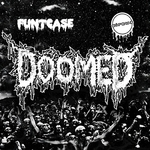 Doomed EP