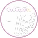 Go Deeper EP