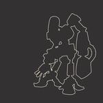 Hypersquelch EP