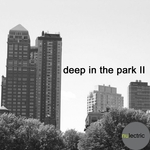 Deep in the Park, Vol. 2