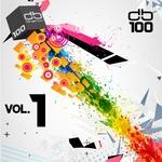 Db100 Vol 1
