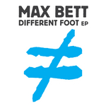 Different Foot EP