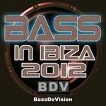 Bass In Ibiza 2012