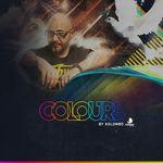 Kolombo Presents Colours