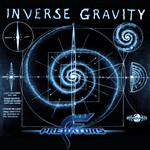 Inverse Gravity
