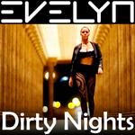 Evelyn (remixes)