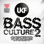 UKF Bass Culture 2 (unmmixed tracks)