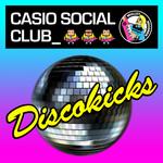Discokicks