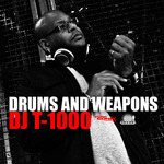 Drums and Weapons