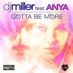 Gotta Be More (remixes)