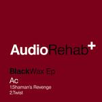 Black Wax EP