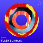 Flash Sunrays