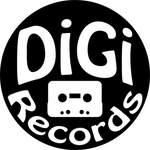 The Best Of House (Selected From Digi Records Best Tune)