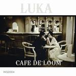 Cafe De Loom