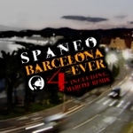 Barcelona 4 Ever