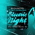 Electric Night