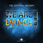 We Are Dance!