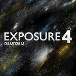 Exposure 4