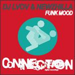 Funk Mood