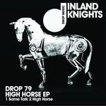High Horse EP