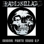 Original Pirate Sound EP