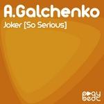Joker (So Serious)