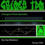 Hip Hop Relations