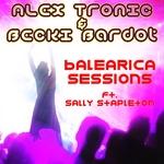 Balearica Sessions