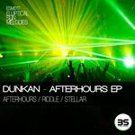Afterhourse