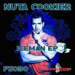 Iceman EP