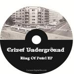 King Of Pearl EP