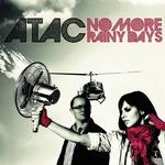 No More Rainy Days (The Ibiza Mixes)