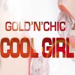 Cool Girl (remixes)