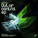 Out Of Control EP