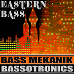 Eastern Bass