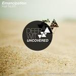 Emancipation (remixes)