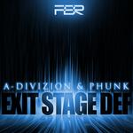 Exit Stage Def