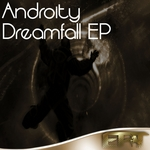 Dreamfall EP