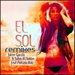 El Sol The Remixes