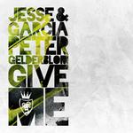 Give Me (remixes)