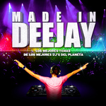 Made In Deejay