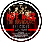 Hot Jazz The Remixes