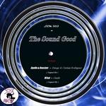 The Sound Good