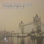 London EP