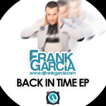 Back In Time EP