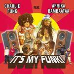 It's My Funk