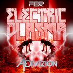 Electric Plasma