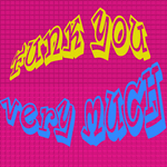 Funk You Very Much Volume 30