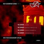 The Sinner (remixes)