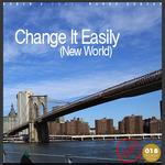 Change It Easily (New World)